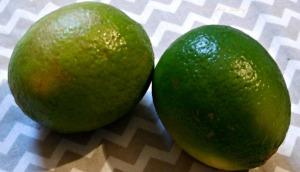 citron bis