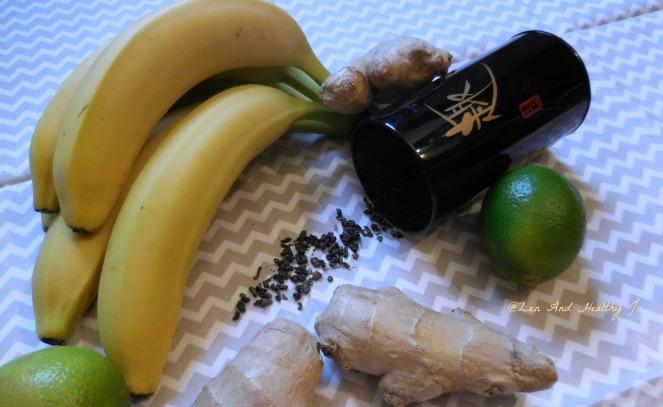 detox aliments