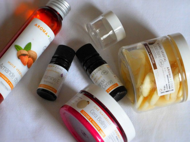 baume-a-levres-ingredients