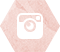 doityvette-watercolor-icon-instagram