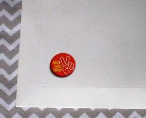 enveloppe-kit-sans-tabac