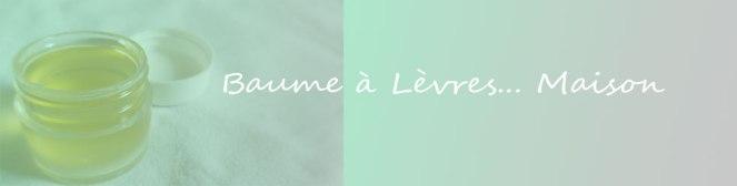 header-baume
