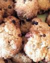 favoris-biscuits