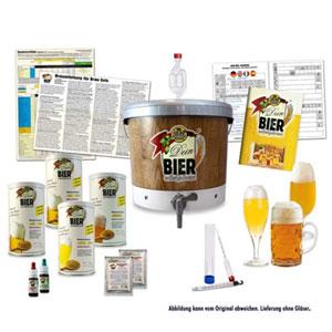idee-cadeau-biere