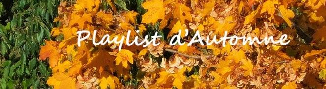 playlist-d-automne-header