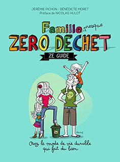 une-famille-zero-dechet-le