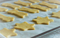 biscuits-crus