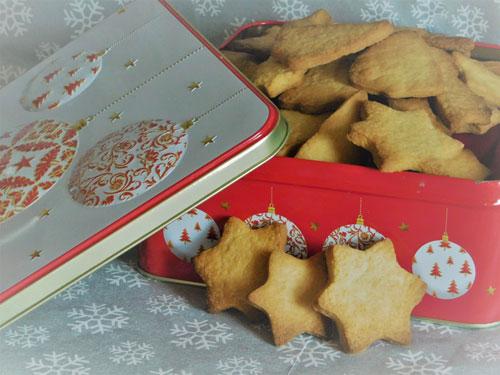 biscuits-de-noel-veggie