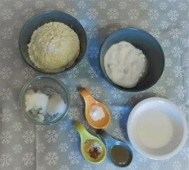 ingredients-biscuits