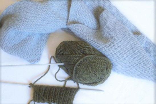 favoris-tricot