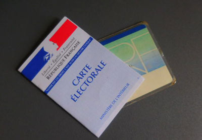 je-vote